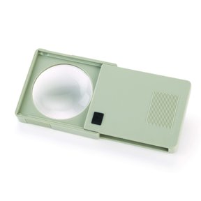 P703 Pocket Magnifier 3X