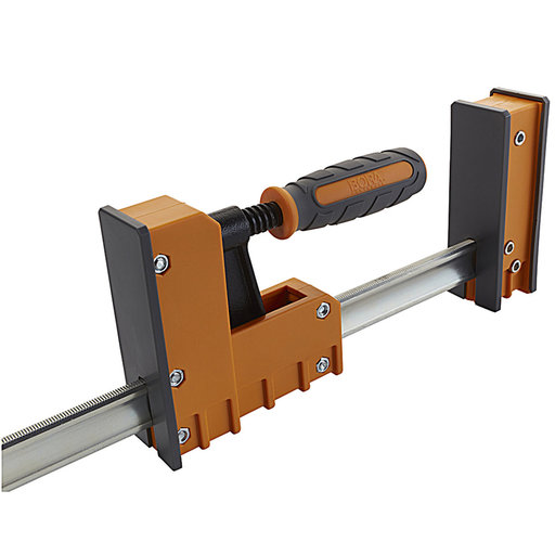 "View a Larger Image of Parallel Clamp 31"" Single"