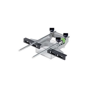Festool Parallel Edge Guide for MFK 700 EQ Trim Router