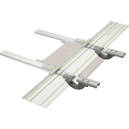 View a Larger Image of Festool Parallel Guide Extension, FS