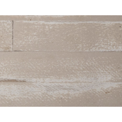 View a Larger Image of Peel & Press Real Wood Wall Paneling, Safari