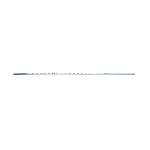 View a Larger Image of 90.428 No.3R Skip Reverse, 13/7R tpi, Scroll Saw Blade