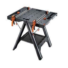 Pegasus Work Table Model WX051