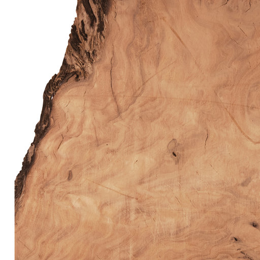 "View a Larger Image of Pequia (Caryocar Villosum) Slab 25""x38""x2"""