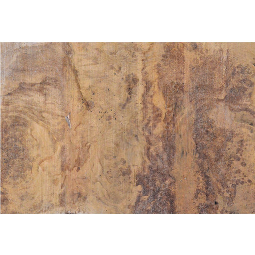 "View a Larger Image of Pequia (Caryocar Villosum) Slab 99"" x 51"" x 2"""