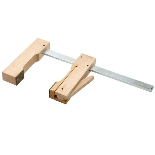 """View a Larger Image of Cam Clamp, 8"""" Opening, 6"""" Depth"""