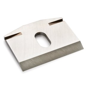 No 151 Spokeshave Replacement Blade
