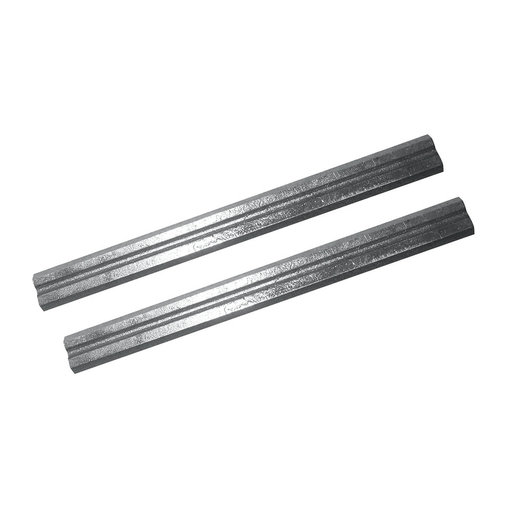 View a Larger Image of Planer Blades for TCMPL