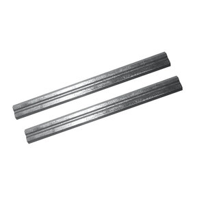 Planer Blades for TCMPL