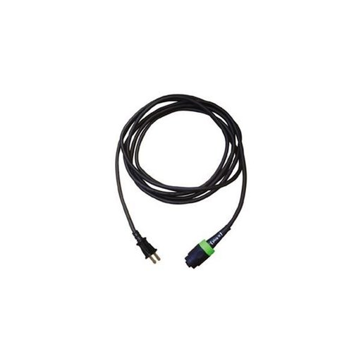 View a Larger Image of Plug-it power cord 13' 18G