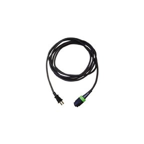 Plug-it power cord 13' 18G