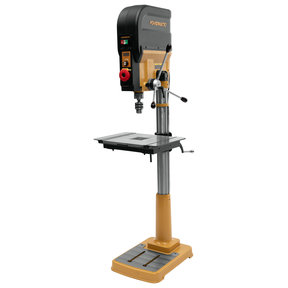 PM2820EVS Drill Press