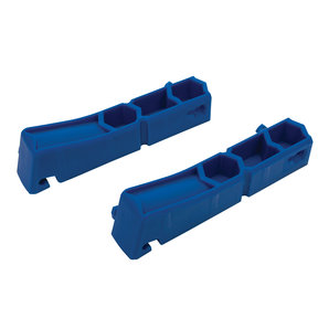 Pocket-Hole Jig 300-Series Spacers