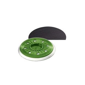 Polishing Pad FastFix D125