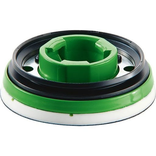View a Larger Image of Festool Polishing Pad for RO 90