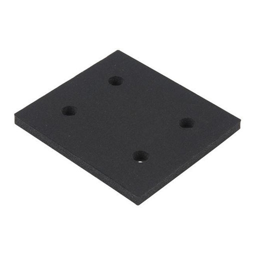 View a Larger Image of Sander Pad for Model 330