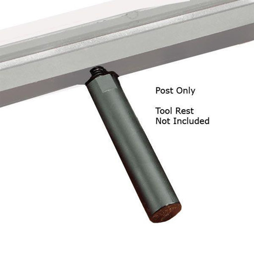 """View a Larger Image of Post, 1"""" Diameter, 3.5"""" Long"""