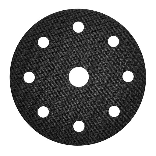 "View a Larger Image of Festool Granat NET Protection Pad For 5"" Sanders, 2-Pack"