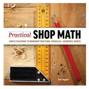 Practical Shop Math