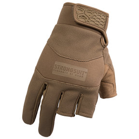 Precision Gloves, Coyote, XL