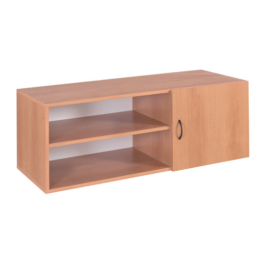 View a Larger Image of Premium Cabinet 1
