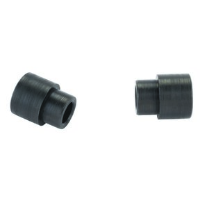 Princeton Pen Bushings