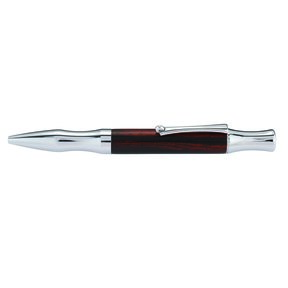 Princeton Pen Kit Chrome