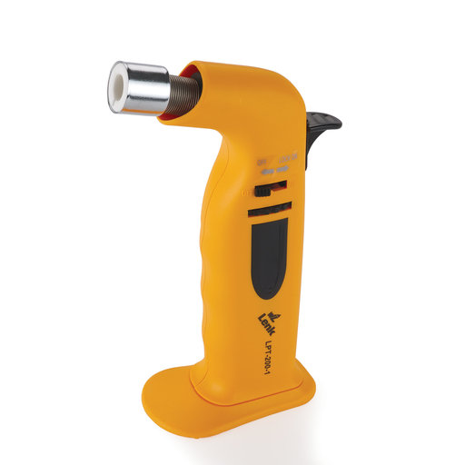 View a Larger Image of Professional Torch