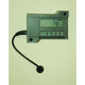 ProScale Digital Readout for Safety Speed Wide Belt Sanders
