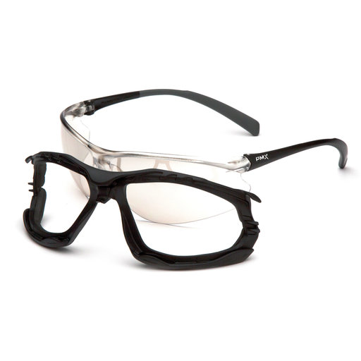 View a Larger Image of Proximity Safety Glasses