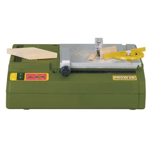 View a Larger Image of Bench Circular Saw KS 115, Model 37006
