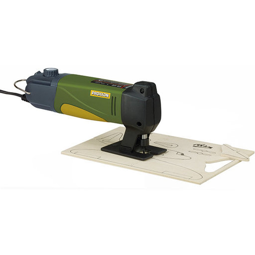 View a Larger Image of Jigsaw STS 12/E, 12 Volt, Model 28534