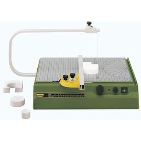 Thermocut Hot Wire Cutter, Model 37080