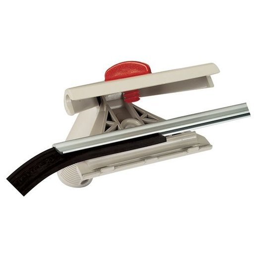 View a Larger Image of Window Cleaning Kit with MicroTiger Washer