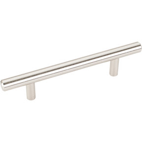 Pulls 96 mm C/C, 10-pack, Stainless Steel