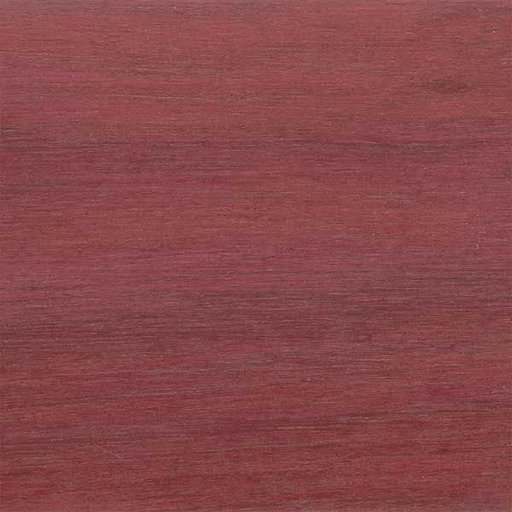 """View a Larger Image of Purpleheart 3/4"""" x 3/4"""" x 5"""" Wood Pen Blank 5pc"""