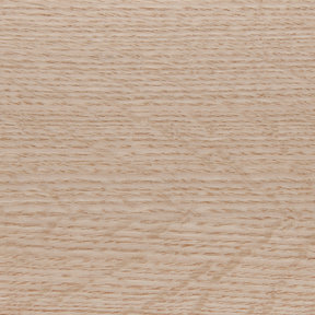 "Quarter Sawn Flaky White Oak Veneer Sheet ""Heavy Flake"" 4' x 8' 2-Ply Wood on Wood"