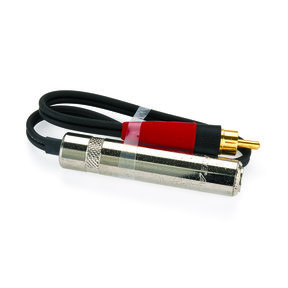 16-gauge HD Adapter Cord, Detail Master Pens on  Power Supply