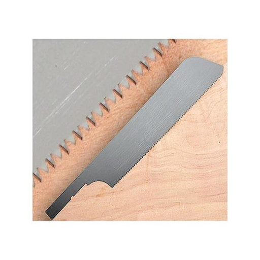 View a Larger Image of Dozuki Saw 240mm No. S-306 Replacement Blade - Gyokucho