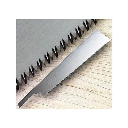 View a Larger Image of Kataba Saw 240mm No. S-410 Replacement Blade - Gyokucho