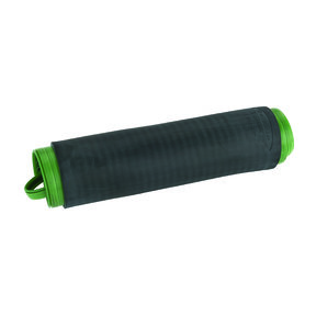 Re-Grip Universal Hand Grip, Small