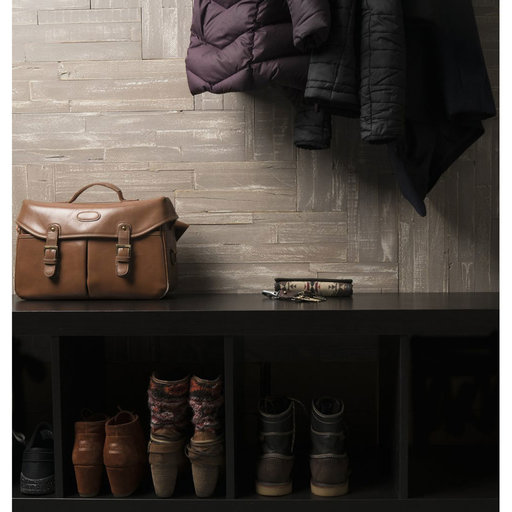 View a Larger Image of Real Wood Wall Paneling, Pro Box, Martini