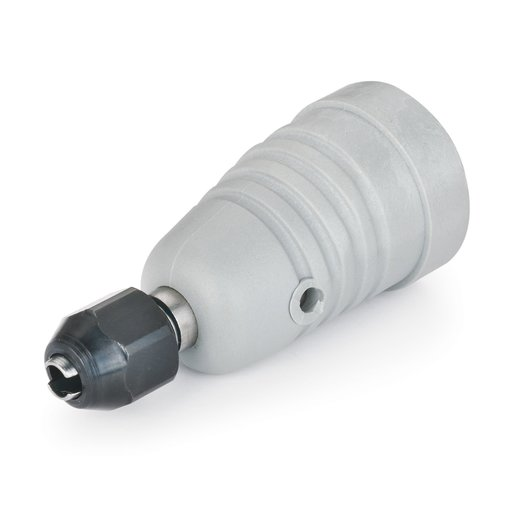 View a Larger Image of Reciprocating Chuck for HCT-30A Power Carver - AutoMach Part #2