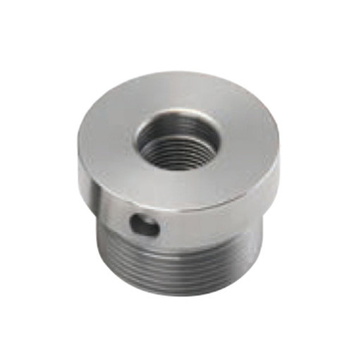 "View a Larger Image of Thread Adaptor Insert 1"" x 8 TPI LH & RH Dual Threaded, 62159"