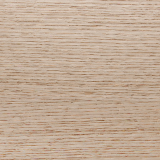 View a Larger Image of Red Oak, Quartersawn Flaky 4' x 8' Veneer Sheet, 3M PSA Backed