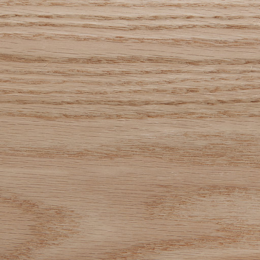 View a Larger Image of Red Oak Veneer Sheet Plain Sliced 4' x 8' 2-Ply Wood on Wood