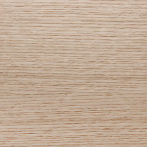 Red Oak Veneer Sheet Quarter Cut Flaky 4' x 8' 2-Ply Wood on Wood