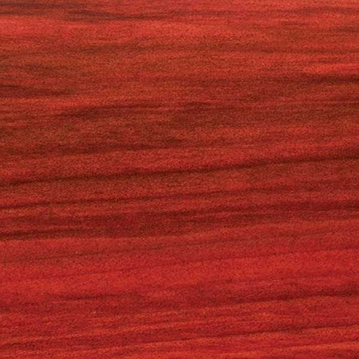 """View a Larger Image of Redheart 3/4"""" x 3/4"""" x 5"""" Wood Pen Blank 5pc"""