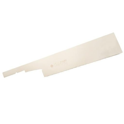 View a Larger Image of Replacement Blade for #19.372.0 Joinery Saw