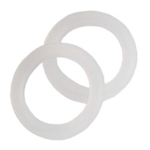 View a Larger Image of Replacement Bottle Stopper O-rings